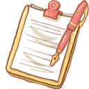 hp-notepad2-pen-icon