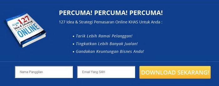 1-ppl-127-idea-strategi-pemasaran-online