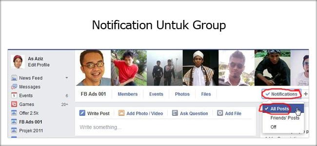 group-noti-new