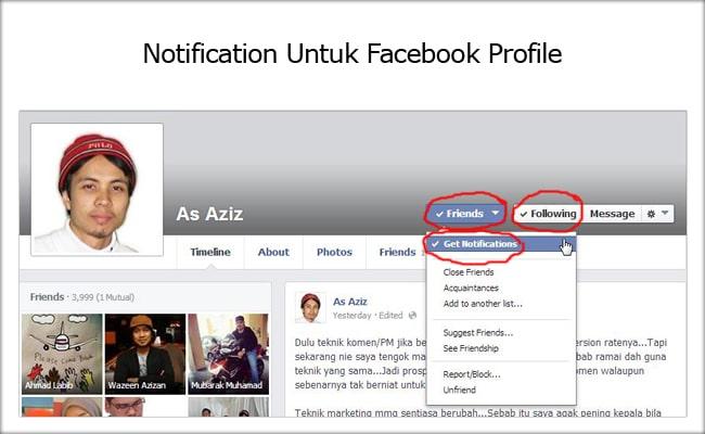 noti-profile