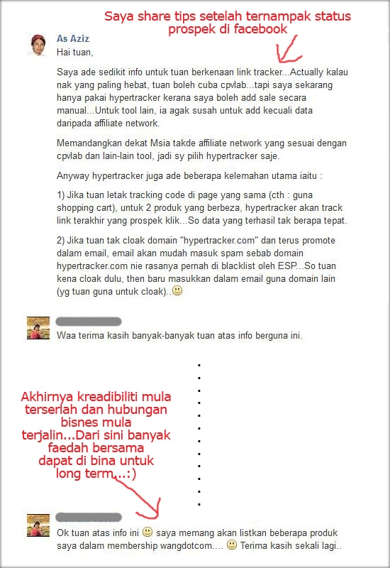 share-tips