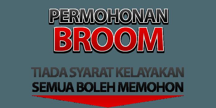 sp-headline-BROOM