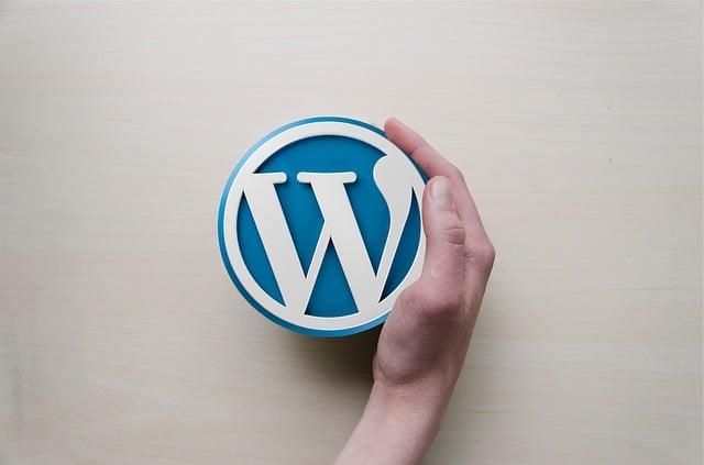 Kenapa Guna WordPress?