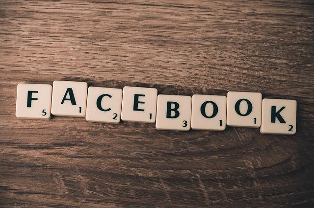Tool Untuk Buat Iklan FB (FB Ads) Korang Sentiasa Muncul Di Screen Prospek!