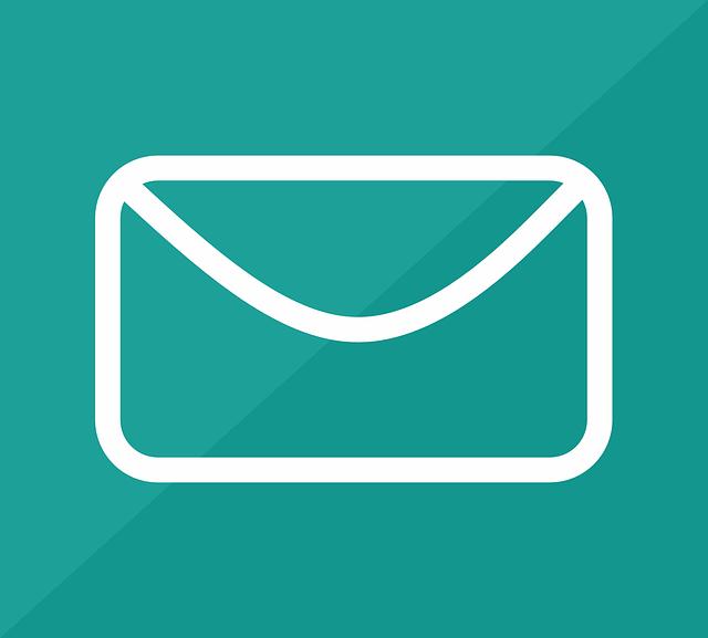 Aduh…Nyesal Aku Tak Guna Email Marketing Dari Dulu Lagi!
